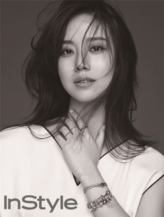 moonchaewon+instyle+oct15_6