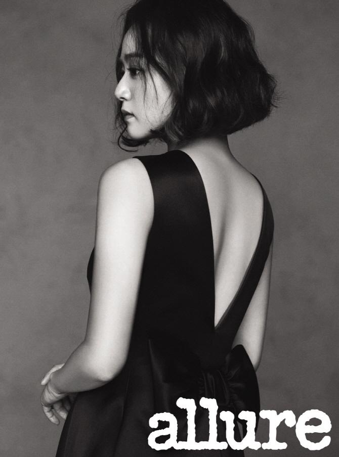 moongeunyoung+allure+oct15_1