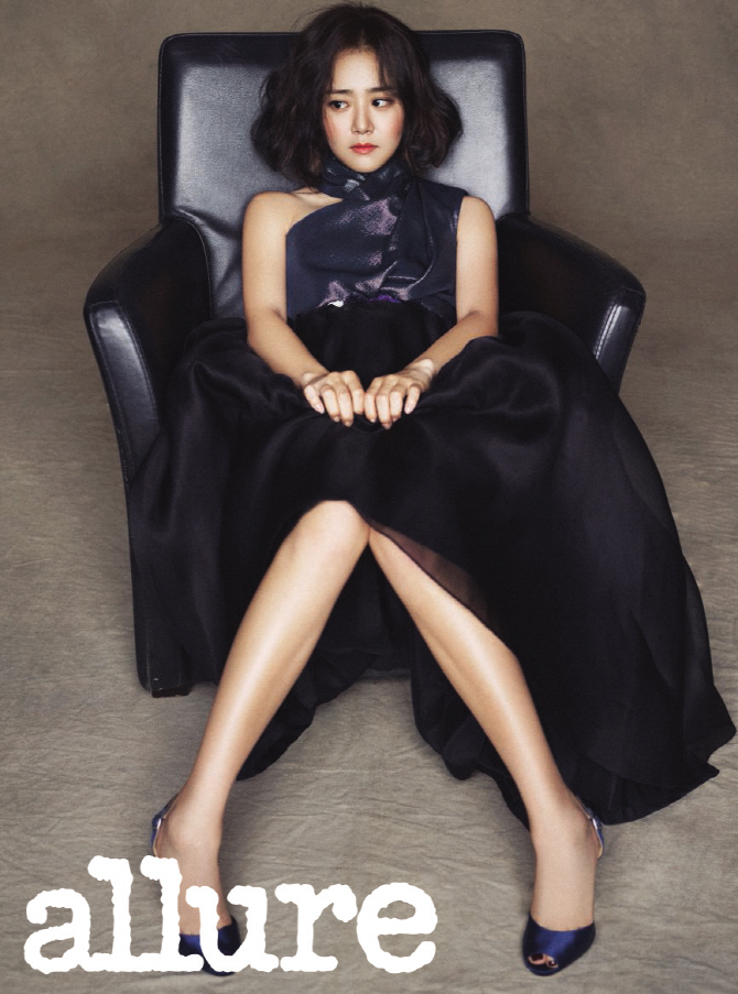 moongeunyoung+allure+oct15_2