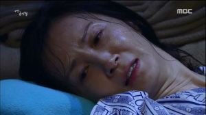 My Daughter Geum Sa Wol E01.avi_20150908_203328.166
