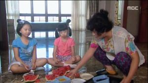 My Daughter Geum Sa Wol E01.avi_20150908_203648.215