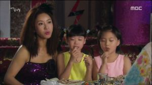 My Daughter Geum Sa Wol E01.avi_20150908_203747.889