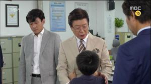 My Daughter Geum Sa Wol E01.avi_20150908_203948.028