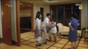 My Daughter Geum Sa Wol E01.avi_20150908_204124.079