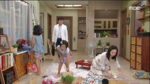 My Daughter Geum Sa Wol E01.avi_20150908_204158.693