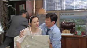 My Daughter Geum Sa Wol E01.avi_20150908_205550.150
