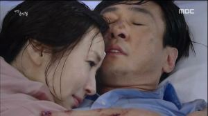 My Daughter Geum Sa Wol E01.avi_20150908_205914.404