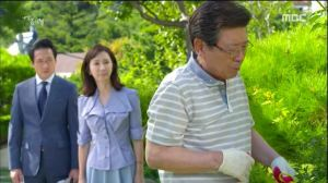 My Daughter Geum Sa Wol E02.avi_20150909_000103.717