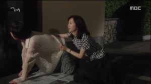 My Daughter Geum Sa Wol E02.avi_20150909_000420.807