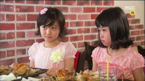 My Daughter Geum Sa Wol E02.avi_20150909_000648.073