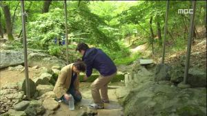 My Daughter Geum Sa Wol E02.avi_20150909_000855.047