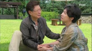 My Daughter Geum Sa Wol E02.avi_20150909_001131.982