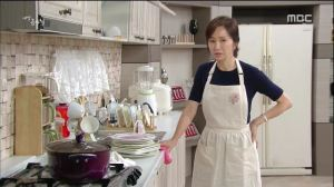 My Daughter Geum Sa Wol E02.avi_20150909_001347.827