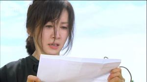 My Daughter Geum Sa Wol E02.avi_20150909_002330.081