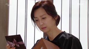 My Daughter Geum Sa Wol E03.avi_20150914_151349.839