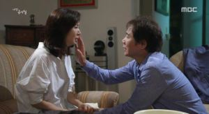 My Daughter Geum Sa Wol E03.avi_20150914_151447.797