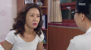 My Daughter Geum Sa Wol E03.avi_20150914_151841.415
