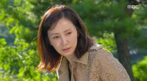 My Daughter Geum Sa Wol E03.avi_20150914_151903.012