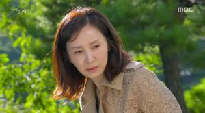 My Daughter Geum Sa Wol E03.avi_20150914_151903.012