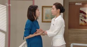 My Daughter Geum Sa Wol E03.avi_20150914_152156.132