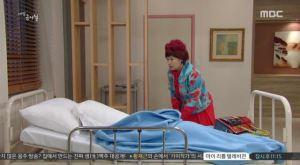 My Daughter Geum Sa Wol E03.avi_20150914_155937.168