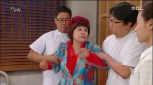 My Daughter Geum Sa Wol E04.avi_20150914_183127.734