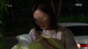 My Daughter Geum Sa Wol E04.avi_20150914_183426.258