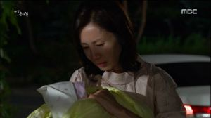 My Daughter Geum Sa Wol E04.avi_20150914_183426.258