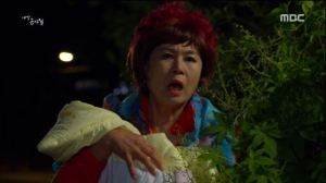 My Daughter Geum Sa Wol E04.avi_20150914_183513.066