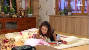 My Daughter Geum Sa Wol E04.avi_20150914_184344.679