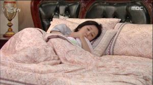 My Daughter Geum Sa Wol E04.avi_20150914_184401.520