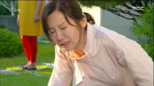 My Daughter Geum Sa Wol E04.avi_20150914_184517.028