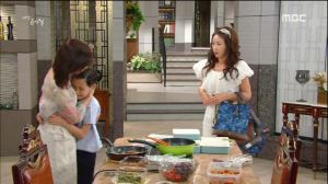 My Daughter Geum Sa Wol E04.avi_20150914_184655.572