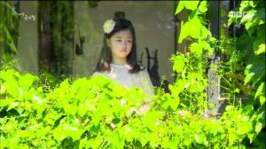 My Daughter Geum Sa Wol E04.avi_20150914_184732.859