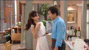 My Daughter Geum Sa Wol E04.avi_20150914_185023.940
