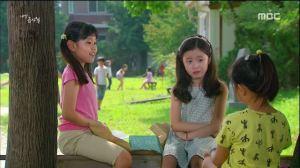 My Daughter Geum Sa Wol E04.avi_20150914_185146.573