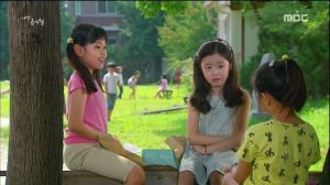 My Daughter Geum Sa Wol E04.avi_20150914_185146.573