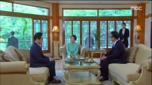 My Daughter Geum Sa Wol E04.avi_20150914_185224.308