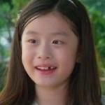 ohhyesang_kid