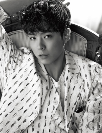 parkbogum-gokyungpyo+ceci+may15_1
