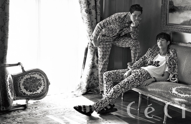 parkbogum-gokyungpyo+ceci+may15_3