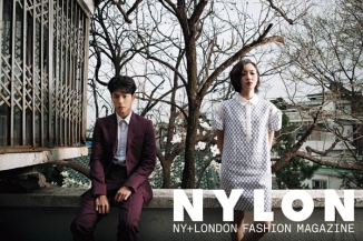 parkbogum-kimgoeun+nylon+may15_1