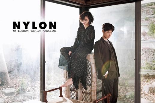parkbogum-kimgoeun+nylon+may15_2