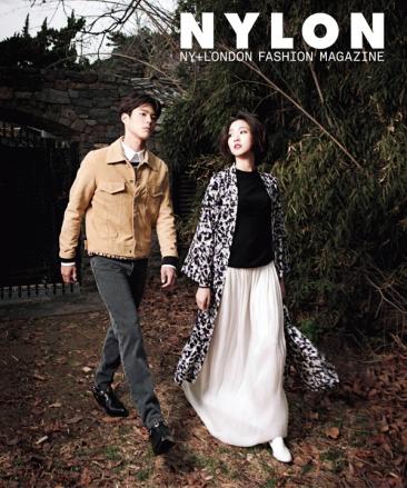 parkbogum-kimgoeun+nylon+may15_3
