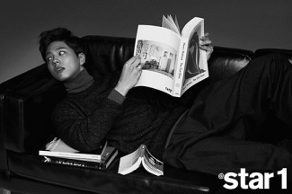 parkbogum+atstar1+oct14_4