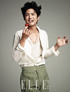 parkbogum+elle+may13_2
