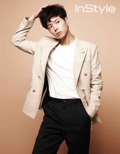 parkbogum+instyle+jan15
