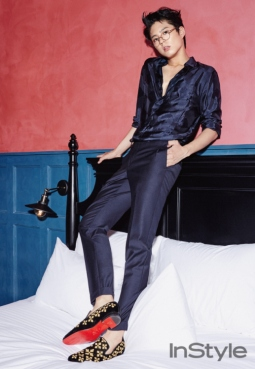 parkbogum+instyle+oct15_1
