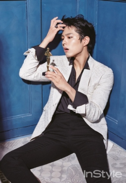 parkbogum+instyle+oct15_2