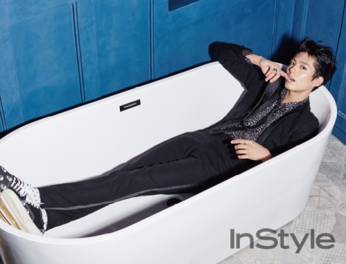 parkbogum+instyle+oct15_3